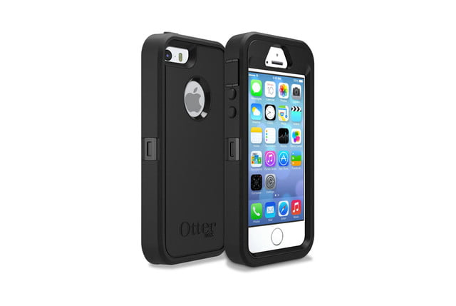 the best iphone 5s (and iphone 5) cases and covers digital trendsbest iphone 5 cases otterbox 52