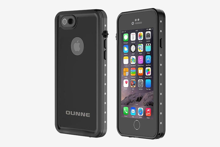 online store 8dadb 42e2b The Best Waterproof iPhone 6 and 6S Cases | Digital Trends