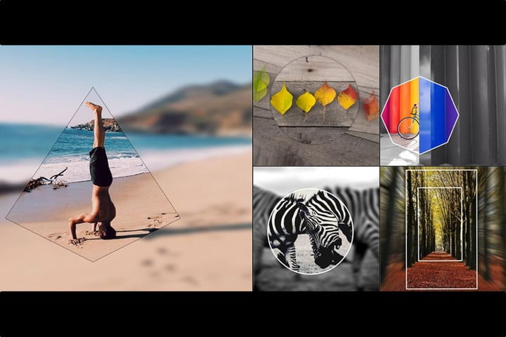 overam uses geometry to reshape photo editing on android 3