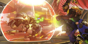 Overwatch': Tips and Tricks to Improve Its PC Performance | Digital