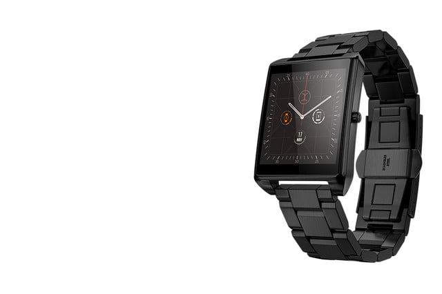 the 200 oxy smartwatch makes sure to play nice with android ios and windows 8