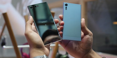 Seven Helpful Tips and Tricks For Your Sony Xperia XZ Premium