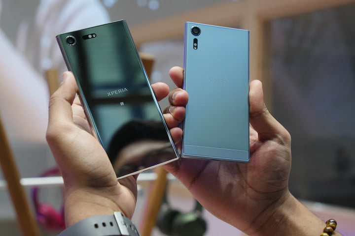 Sony Xperia XZ Premium Problems and How to Deal with Them   Digital ...