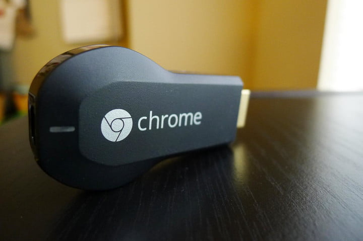 Does the Chromecast have what it takes to convert HTPC diehards?