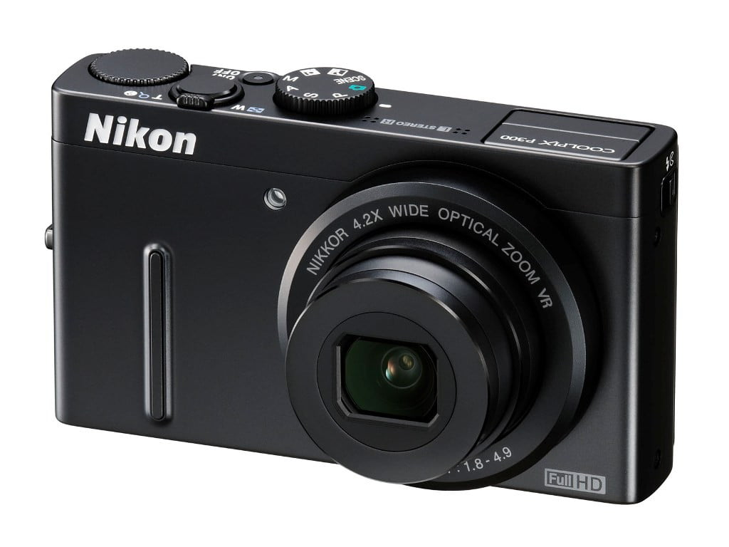 nikon coolpix revamp brings extreme wide angle 36x zoom on a budget rh digitaltrends com nikon coolpix s6100 user manual pdf Nikon Coolpix S5200
