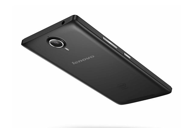 lenovo unveils vibe x2 pro and p90 phones with selfie flash 1
