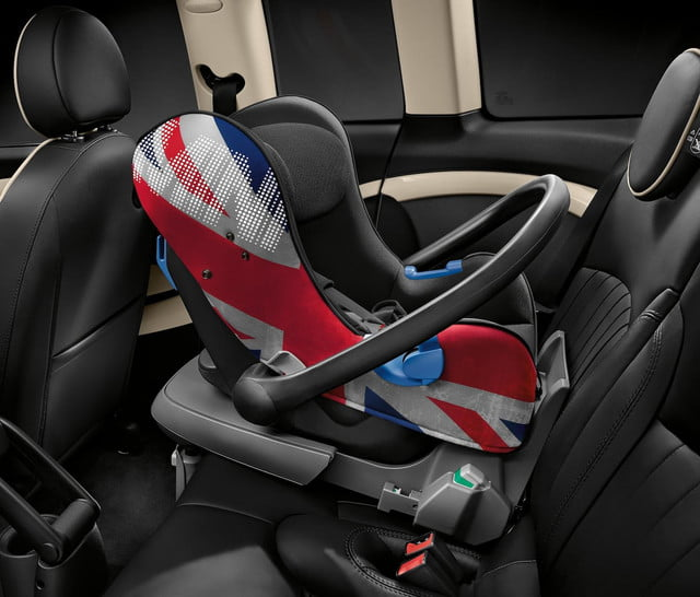 2014 mini cooper extremely extensive list accessories p90144533 highres