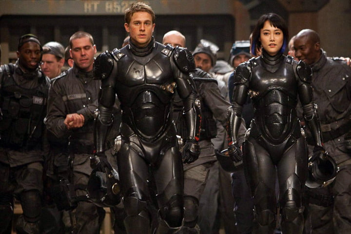 pacific rim review movie 5