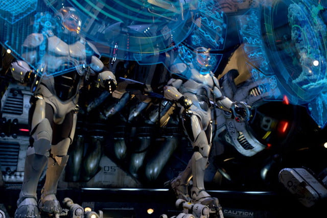 pacific rim review movie 7