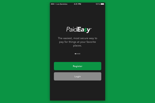 paideasy new mobile payments app 1