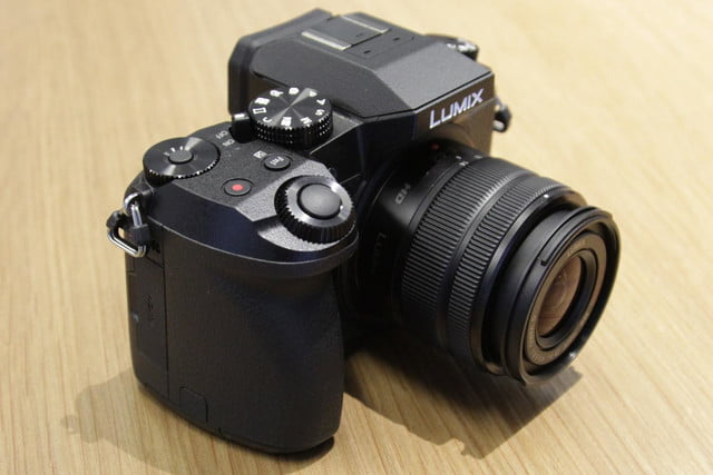 panasonic lumix g7 adds new 4k modes for never missing that shot 3
