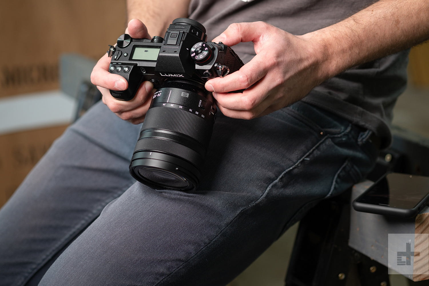 Probably My Favorite Camera These Days >> The Best Mirrorless Cameras For 2019 Digital Trends