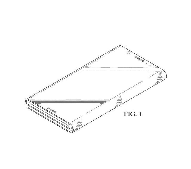 intel patent envisions phone that folds to tablet pc 1