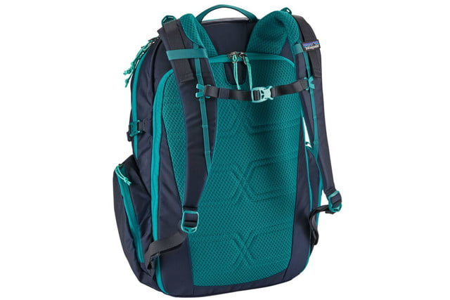 patagonia new daypack collection paxatpack1