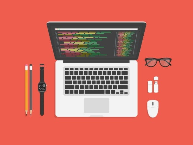 pay want learn code 2017 bundle what you