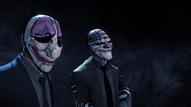 PayDay 2 survival guide | Digital Trends