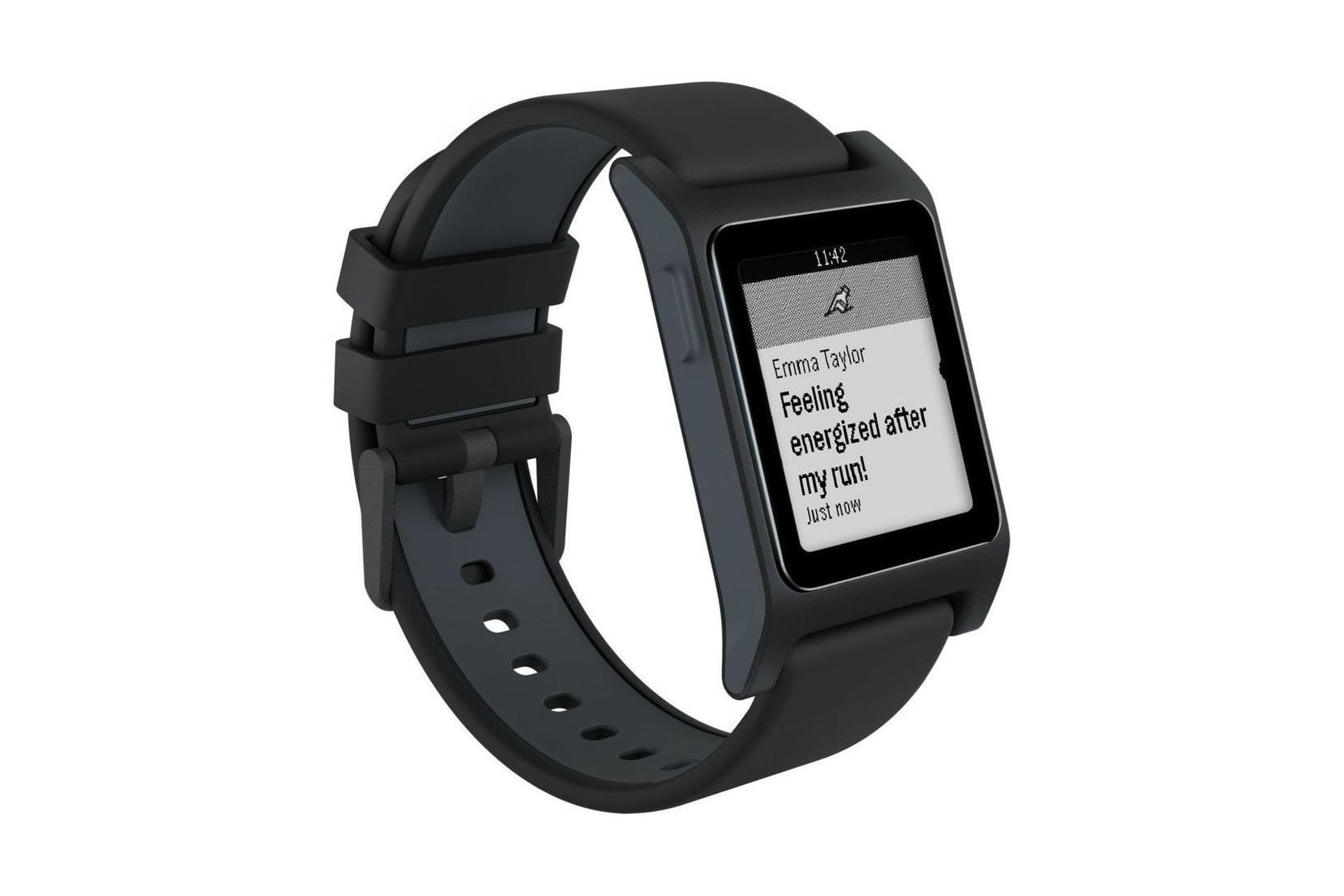 The 3 Best Pebble Smart Watch Deals on Amazon Right Now ...
