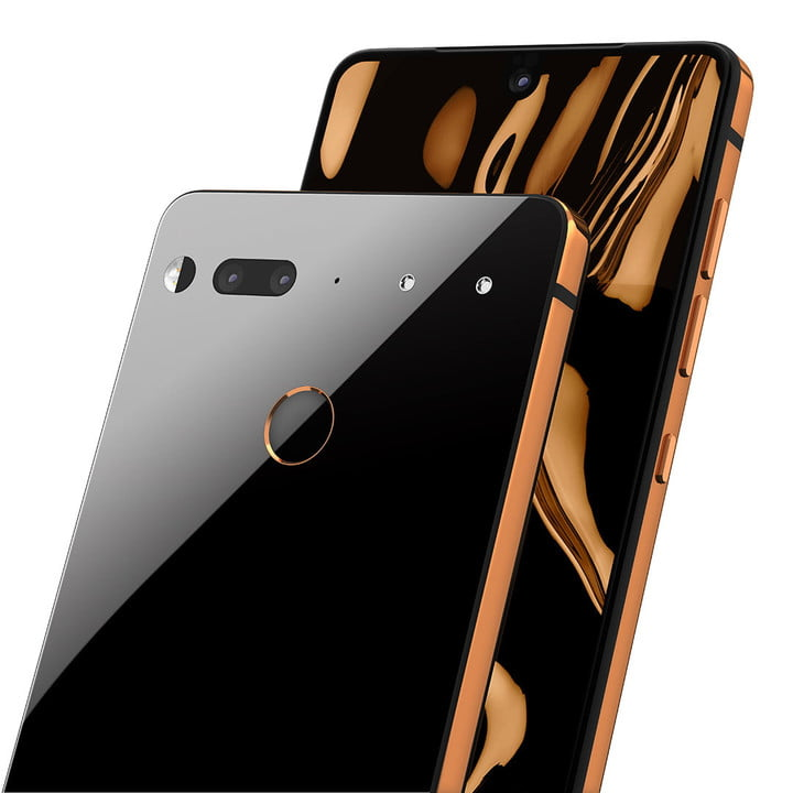essential phone news ph1 black copper angled lo res