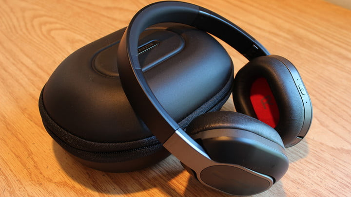 Hifiman Edition S Review