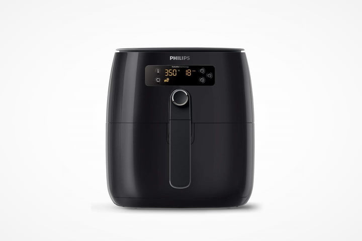 best air fryer deals from walmart and amazon philips