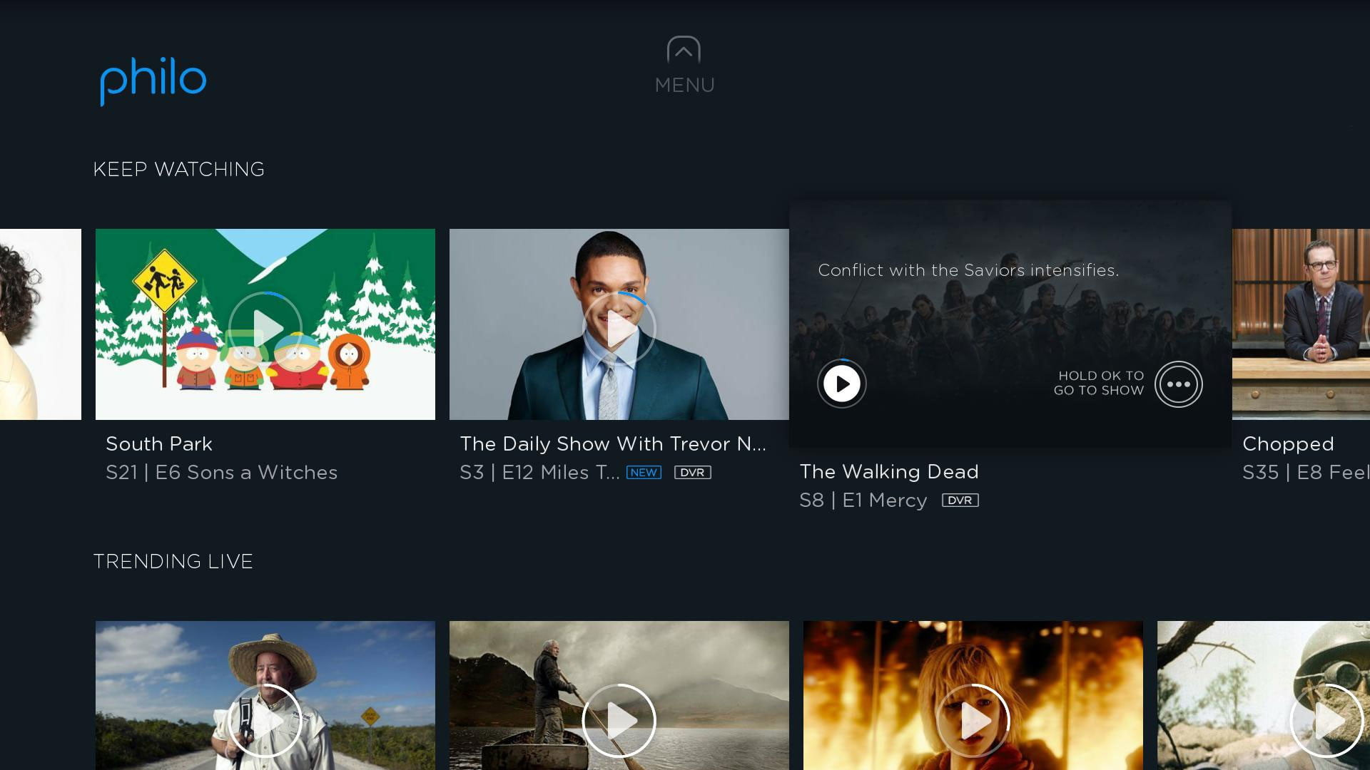 Philo Everything To Know About The Live Tv Streaming Service
