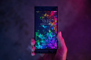The Razer Phone 2: Here's Everything You Need to Know | Digital Trends
