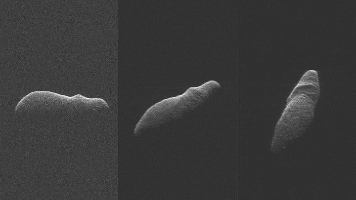 hippo shaped asteroid pia22970 home 1