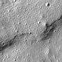 moon shrinkng lro images pia23236 hires 1