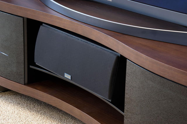 pioneer elite dolby atmos 5 1 4 speaker system insitucenterchannelcovered