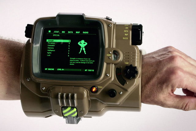 fallout 4 pip boy app released pipboy