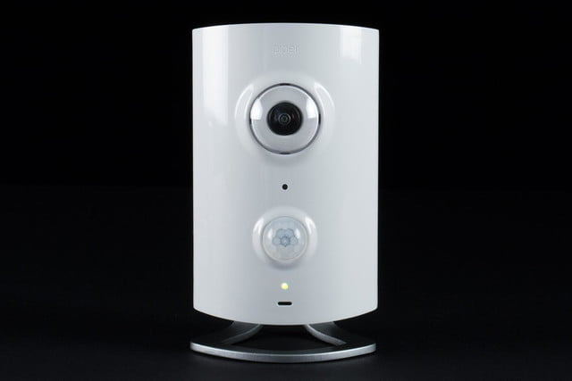piper home security system cam front 1500x1000