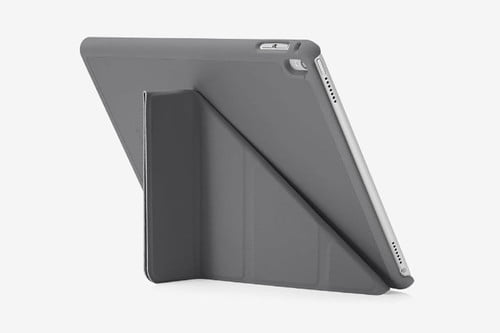 The Best Ipad Pro 9 7 Cases And Covers Digital Trends