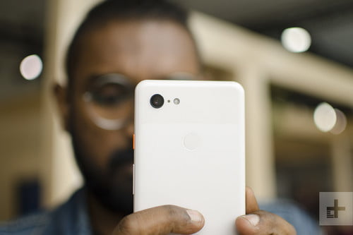 Common Google Pixel 3 Problems, and How to Fix Them