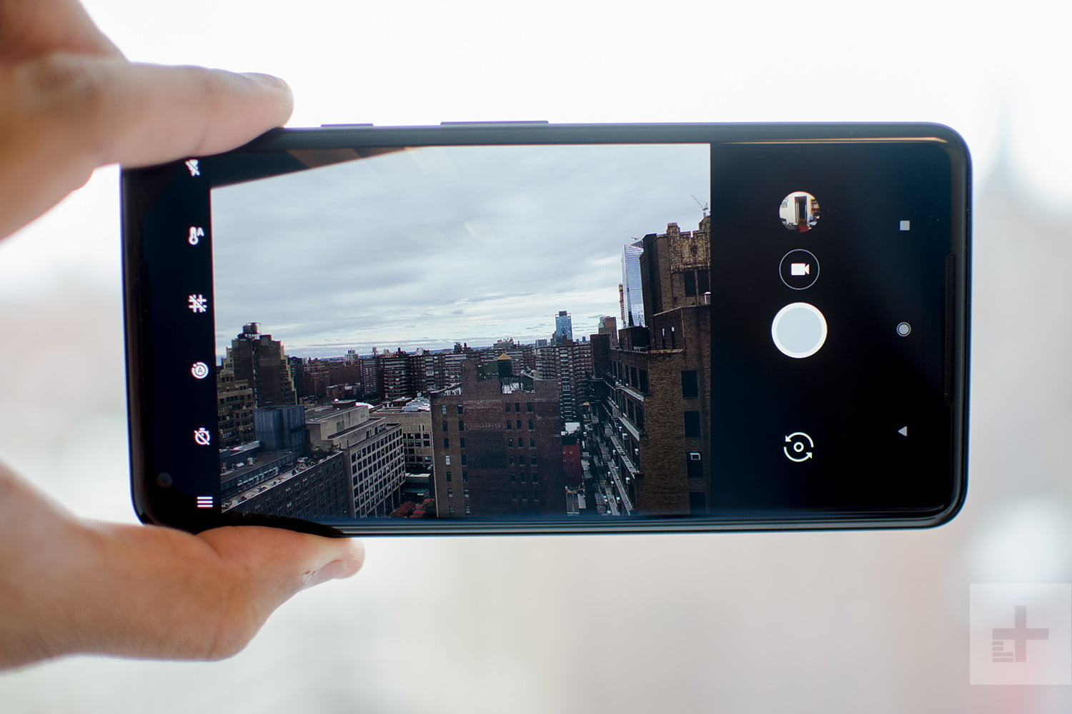 The Best Camera Phones You Can Buy Right Now | Digital Trends