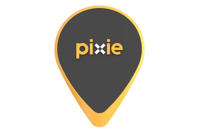 pixie points help you find lost keys pets and more yellow