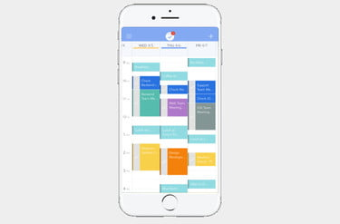 Best Calendar Apps for the iPhone and Android Devices | Page 3