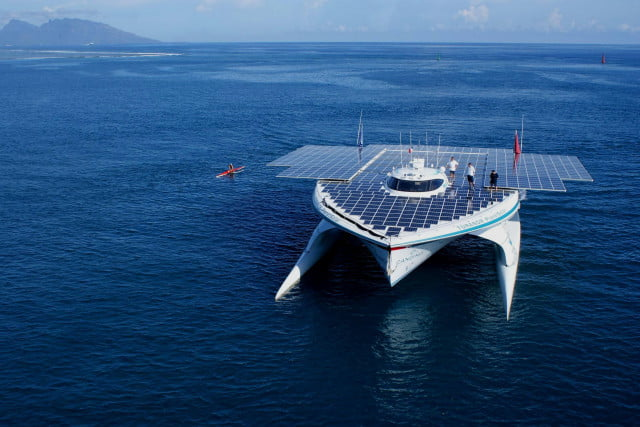 luxury yachts the worlds best super planetsolar 2