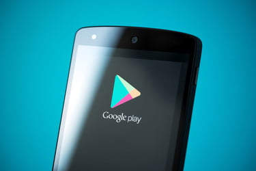 Google Locks Out Lockscreen Ads From Play Store Apps