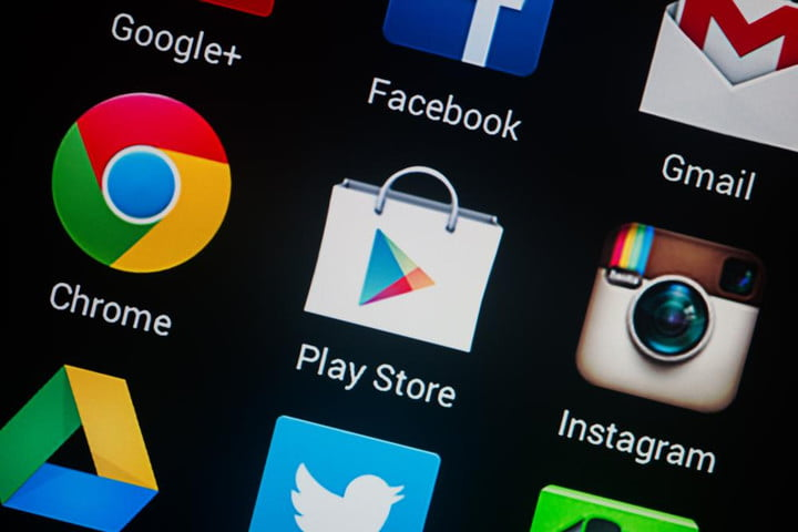 Android play store remove credit card