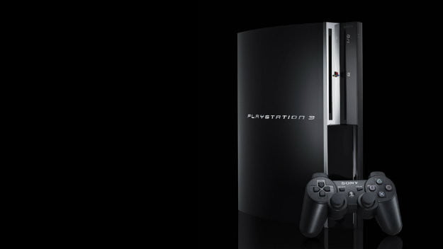 After botched PS2 launch, is Sony bringing PlayStation 3 to