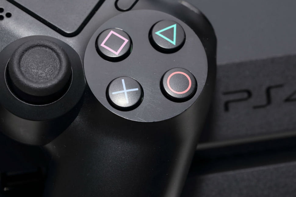 02de0fb22de The most common PlayStation 4 problems