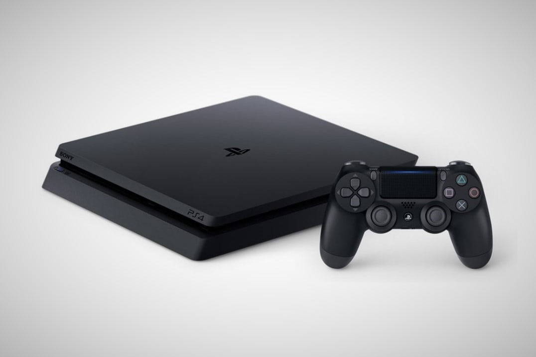 8f97495aeee These are the best PlayStation 4 deals in GameStop s 2-week Spring Sale