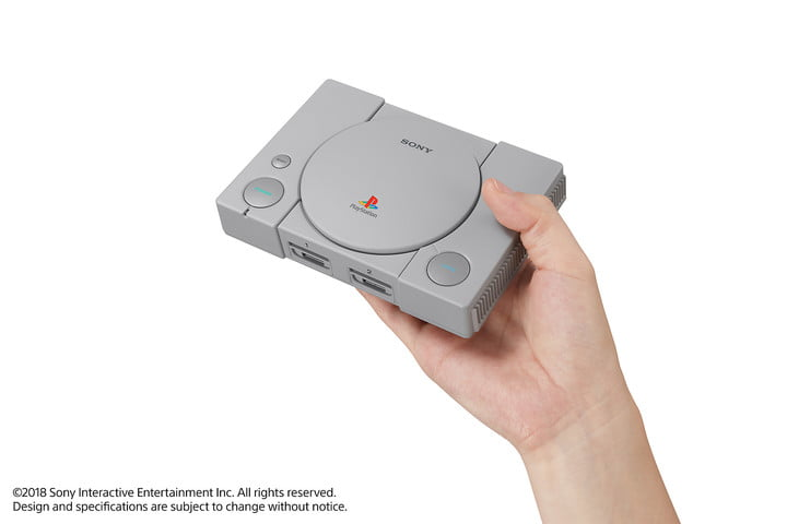 playstation classic december 20 games system us 18sept18 10