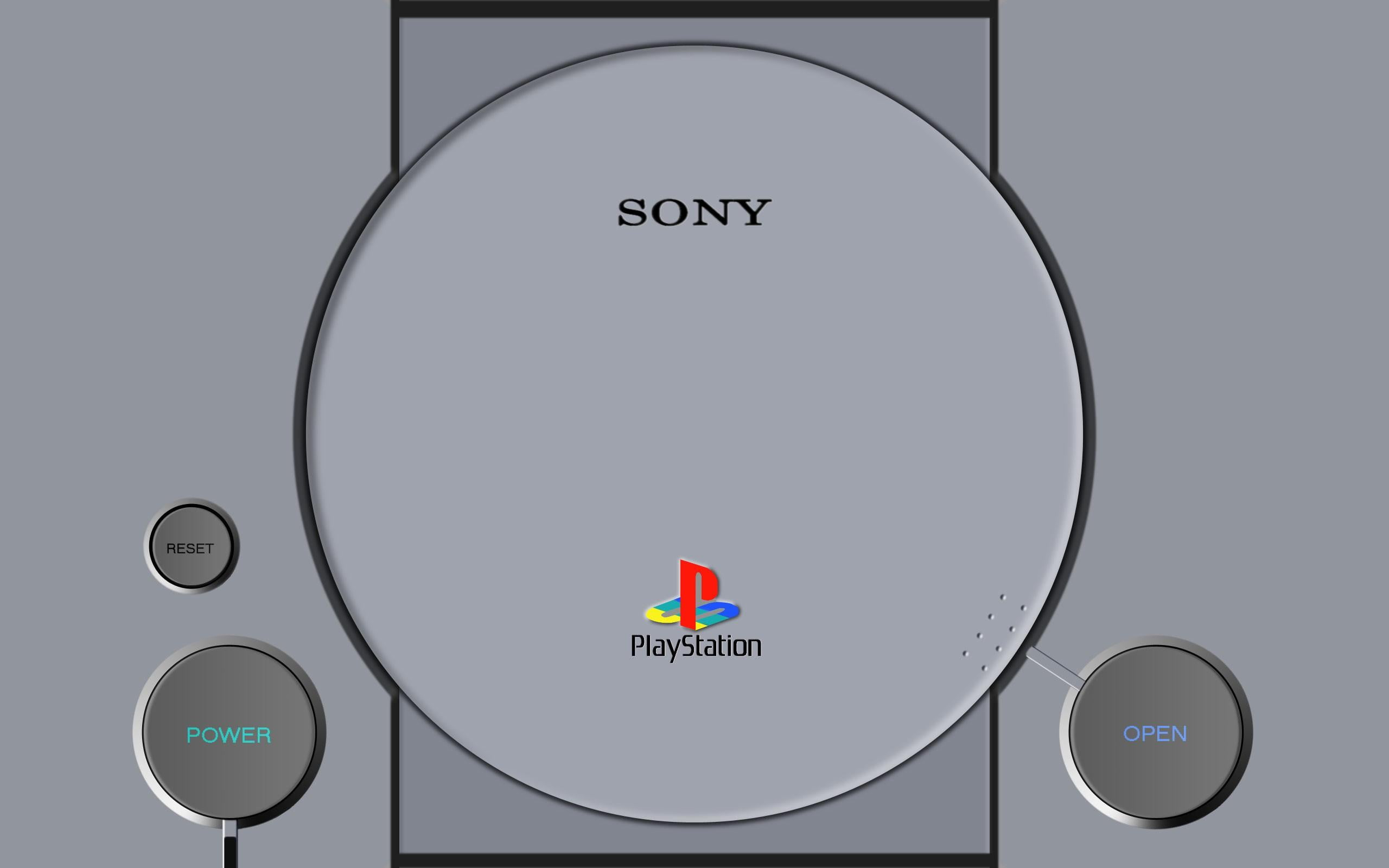 Sony says the era of the closed PlayStation platform is over