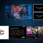 how to watch march madness online playstation vue multiscreen