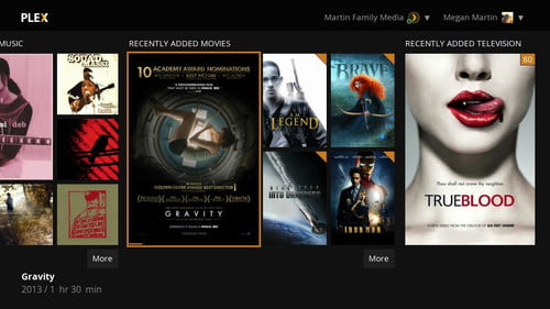What Is Kodi? Here's How to Use This Awesome Free Media