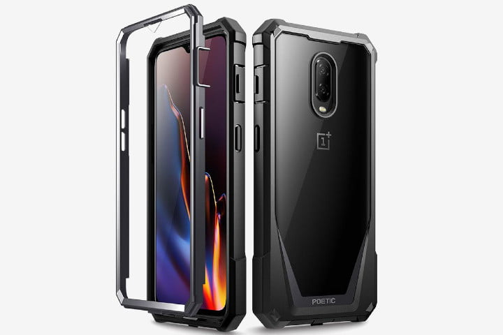 new arrivals 1f97d 1d0db The Best OnePlus 6T Cases | Digital Trends