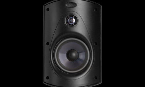 Outdoor Speakers 101: How to make your neighbors hate you all summer