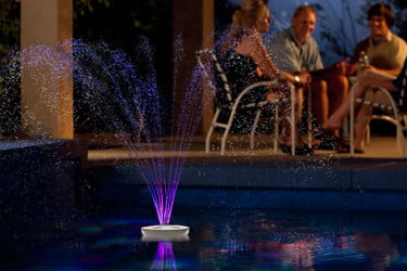 The 3 Best LED Lights for Your Swimming Pool | Digital Trends