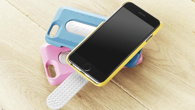 popsicase adds handle to your iphone 6 02